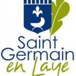 logo saint-germain-en-laye