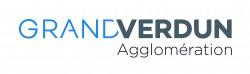 Logo-Grand-Verdun