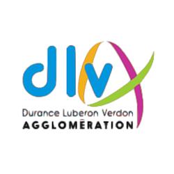 DLV Agglomération
