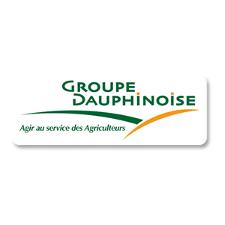 Groupe Dauphinoise