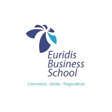EURIDIS