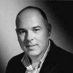 Philippe Soubeyrand