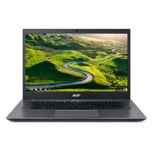 Acer Chromebook 14 for Work CP5-471