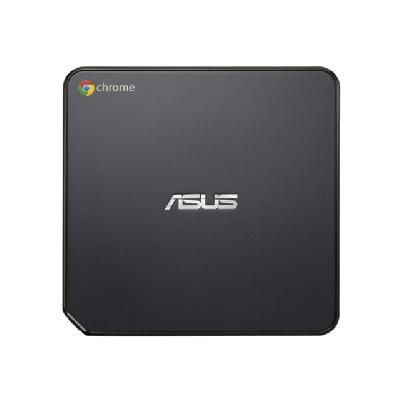Asus | Chromebox CN62 G086U Celeron 3215U