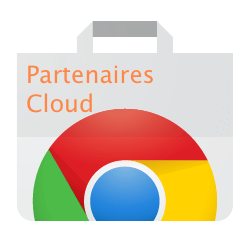 Solutions Partenaires