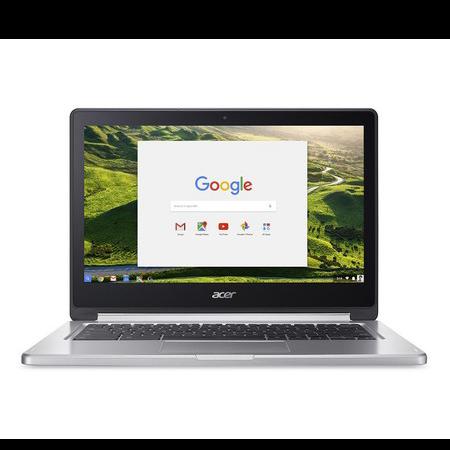 Acer | Chromebook R13 CB5-312T