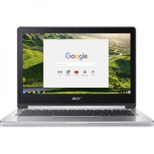 Chromebook : L'ordinateur rapide, simple et sécurisé par Google