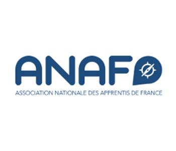 Association des Apprentis de France