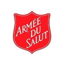 ARMEE DU SALUT