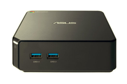 asus chromebox cn62 g004u intel core i3 5010u gowizyou. Black Bedroom Furniture Sets. Home Design Ideas