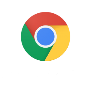 Licences Chrome®