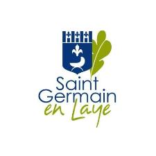 Saint Germain-en-Laye