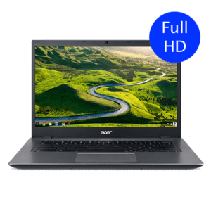Acer | Chromebook 14 for Work CP5-471