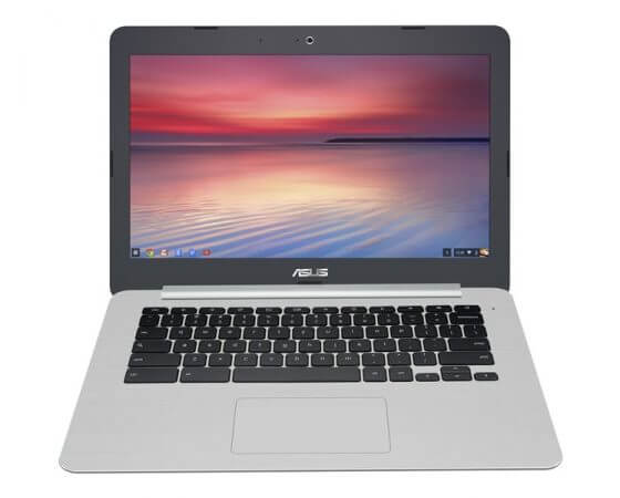 Chromebook : Les 10 Bonnes raisons de le choisir