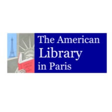 AMERICAN LIBRARY IN PARIS