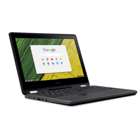 Acer | Chromebook Spin 11 R751TN-C8GM