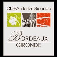 CDFA de la Gironde