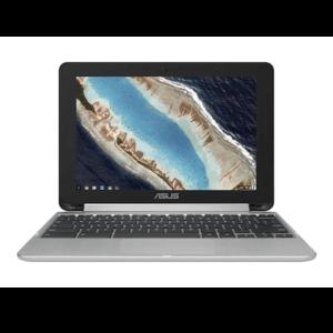 Asus | Chromebook Flip C101PA-FS002