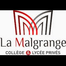La Malgrange Collège et Lycée