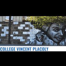 Collège Vincent Placoly, Schoelcher