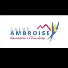 Lycée Saint Ambroise