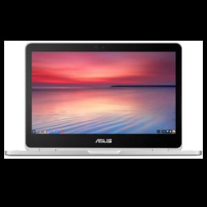 Asus | Chromebook Flip C302CA-GU009