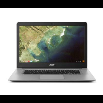 Acer 15 Chromebook CB515-1HT