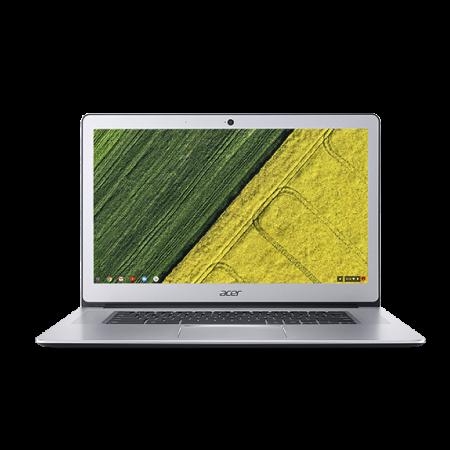 Acer Chromebook 15 CB515-1HT