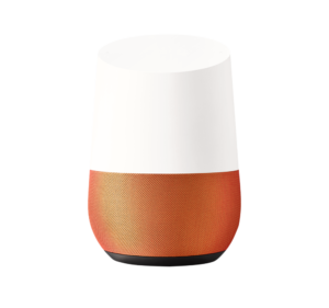 Made By Google Home