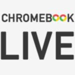 Chromebook Live