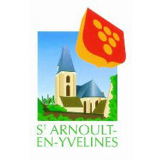 Saint Arnoult en Yvelines