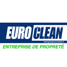 Groupe Euroclean