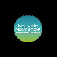Nouvelle Normandie Tourisme