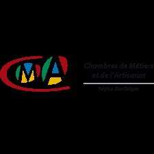 Chambre des Métiers et de l'artisanat Martinique