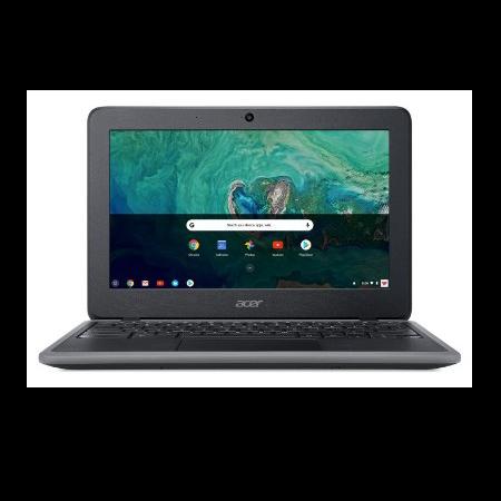 Acer | Chromebook 11 C732T-C9HM