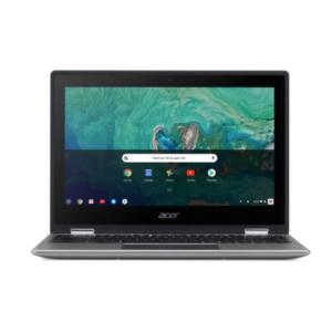 Acer | Chromebook Spin 11 CP311-1HN