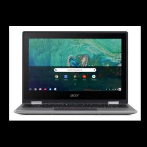 Acer | Chromebook Spin 11 CP311-1HN