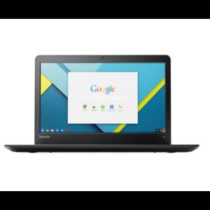 Lenovo Thinkpad 13 Chromebook
