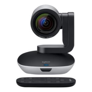 Camera Logitech PTZ Pro 2