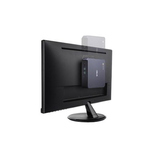 Asus | Chromebox 3 N7086U Intel® Core™i7 8550U