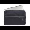 Targus | Housse pour Chromebook Perimeter 360 14