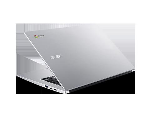 Acer Chromebook 14 CB514-1HT
