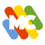 Mychromebook