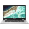 Asus | Chromebook 15 C523NA-EJ0094