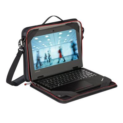 Lenovo ThinkPad Work-In Case