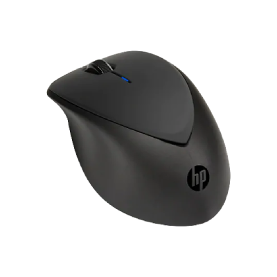 Souris HP X4000b
