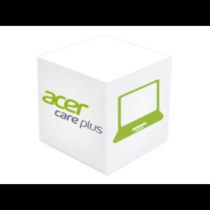 Acer Care Plus 3 ans sur site