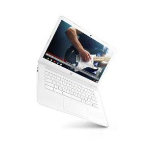 HP Chromebook 14 ca001nf
