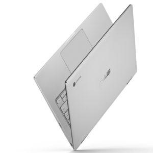 Chromebook Asus Filp 14 C434