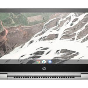 HP Chromebook 14 X360 G1